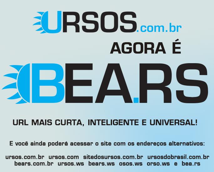 anuncio-bears