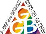 logo_GGB_30anos