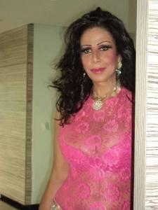 Marina Garlen
