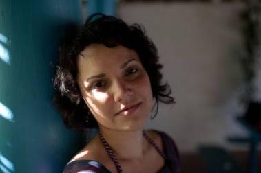 Marcella Belas