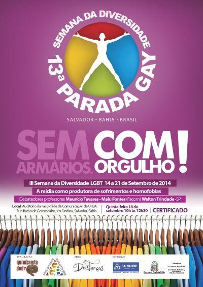 CARTAZ FACOM-page-001
