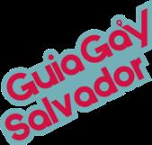 Guia Gay Salvador