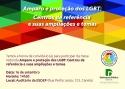 convite-amparo-protecao-lgbt2-PRINT