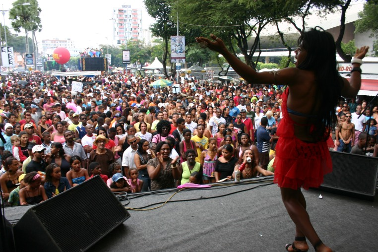 parada gay 2007 127