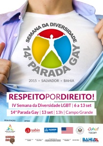 CARTAZ PEÇA FINALIZADA 23 07 15