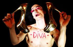 diva box11