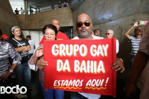 Marcelo Cerqueira plano de educao bahia 2016