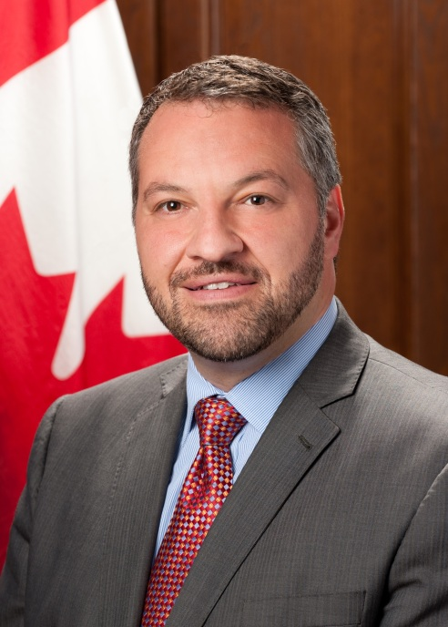 embaixador-canada