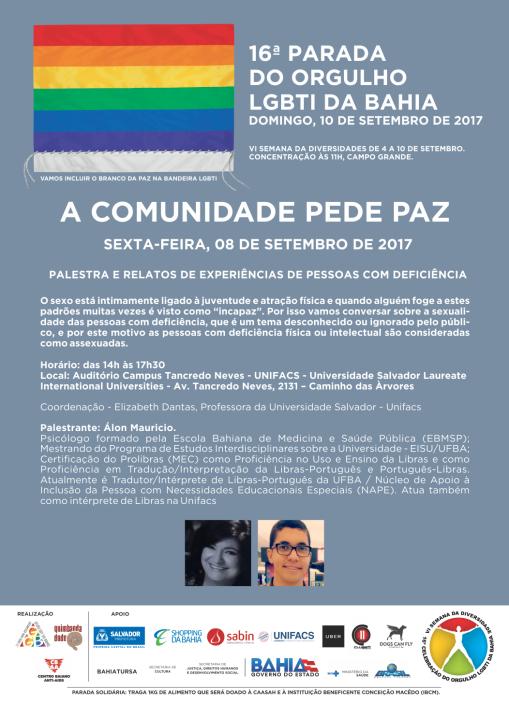 CARD PARADA PROGRAMA UNIFACS PESSOAS COM DEFICIENCIA TAM A3 30x42 (2).png