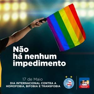 GGB outorga Prêmio de 'Honra ao Mérito da Diversidade Cultural LGBT' na  Parada da Bahia   GRUPO GAY DA BAHIA - GGB